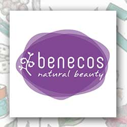 Benecos - Cosmética Natural Low Cost