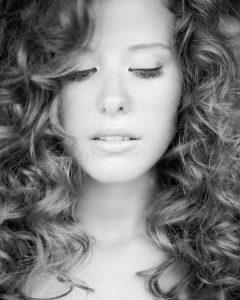 Tipos de cabello y champú natural o ecológico para cuidarlos